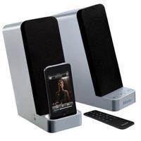 MacMall - iHome 15 Watt Computer Speakers - $39.99