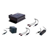 Cables To Go Infared (IR) Remote Control Repeater Kit