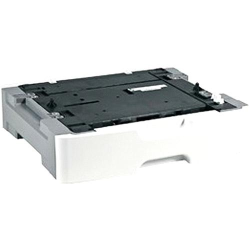 Lexmark 250 Sheet Drwr with Tray
