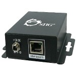 HDMI over CAT5e Receiver