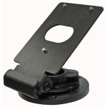 OPEN FLIP SWIVEL STAND (FOR THE OMNI 70