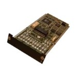 Media Processing Module - Expansion module - plug-in module