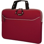 "13"" MacBook Pro Edition SlipSuit - Red"