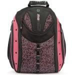 Express Backpack - Pink Ribbon