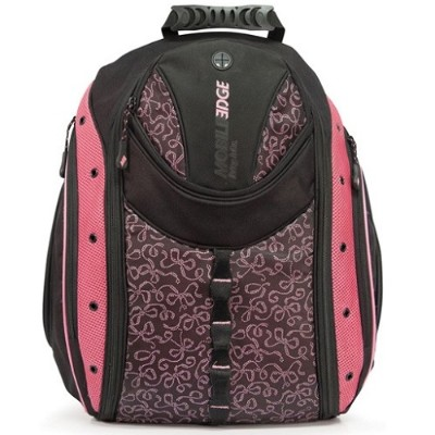 Mobile Edge Express Backpack for 15.4