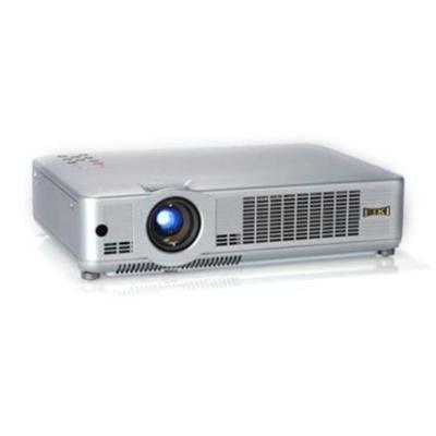 TouchboardsEiki LCD Projector XGA 3000 ANSI Lumens(lcxb33)