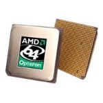 Hewlett Packard Enterprise 4 x AMD Third-Generation Opteron 8380 - 2.5 GHz - 4 cores - for  ProLiant DL785 G5 507528-B21