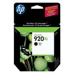 920XL Black Officejet Ink Cartridge