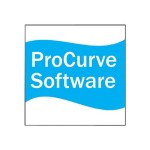 ProCurve - License - Win