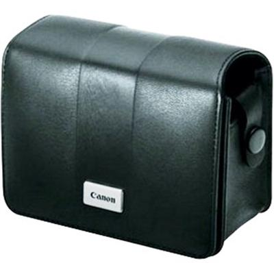 CanonPowerShot PSC-5100 Soft Leather Carrying Case(3527B001)
