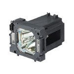 LV LP29 - Projector lamp - 330 Watt - for LV 7585