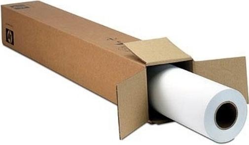 HP Premium Matte Photo Paper - 24 in x 100 ft