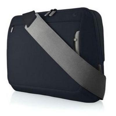 Belkin Messenger bag for notebooks up to 15