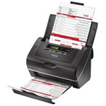 WorkForce Pro GT-S80 Scanner