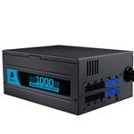 HX1000W 1000W Modular Power Supply