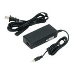 AC Adapter - Power adapter - United States - for P4T, RP4T