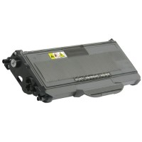 V7 Black - remanufactured - toner cartridge ( equivalent to: Brother TN330 ) - for Brother DCP 7030, 7040; HL-2140, 2170W; MFC 7340, 7345N, 7440N, 7840W V7TN330