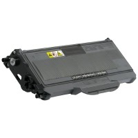 V7 Black - remanufactured - toner cartridge ( equivalent to: Brother TN360 ) - for Brother DCP 7030, 7040; HL-2140, 2170W; MFC 7340, 7345N, 7440N, 7840W V7TN360