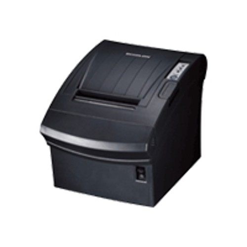 Samsung SRP-350plusC - receipt printer - two-color (monochrome) - direct thermal