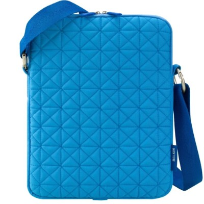 BelkinLaptop Quilted Carrying Case - notebook carrying case(F8N085-THB)