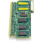 P-series Cache Upgrade - DDR2 - 256 MB - 800 MHz / PC2-6400