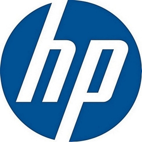 HP Trusted Platform Module (TPM) hardware security chip