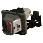 P-VIP 165W Replacement Lamp for EX330/EW330/TX330/TW330 Projectors