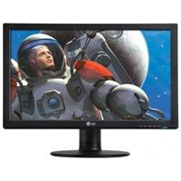 LG Electronics W2442PA-BF 24 inch Class LCD Widescreen Full HD Capable Monitor