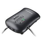 VistaPlus AP15 DSP Audio Processor with Audio IQ