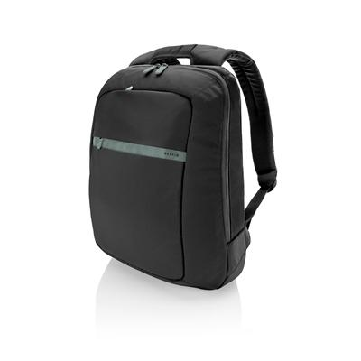 Belkin Larchmont Backpack - 15.6
