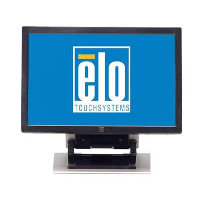ELO TouchSystems 1900L - LCD monitor - 19