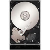 Seagate Barracuda 7200.12 1TB Internal SATA 3Gb/s Hard Drive