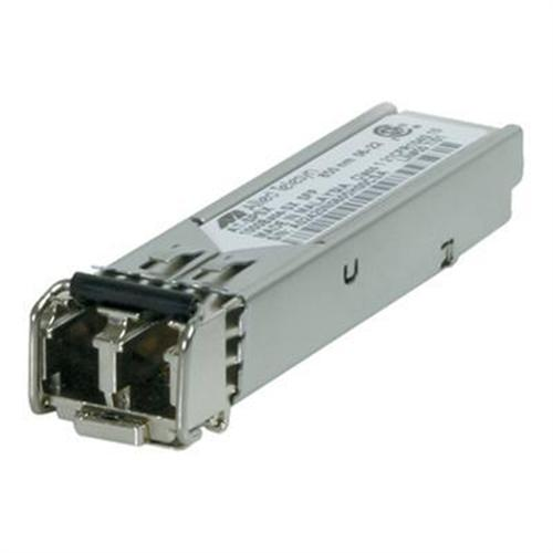 Allied Telesyn AT SPSX/I - SFP (mini-GBIC) transceiver module