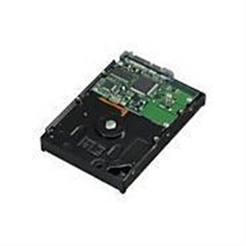 Apple HARD DRIVE KIT FOR MAC PRO - 640GB