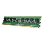 2GB (1X2GB) 1066MHz DDR3 SDRAM DIMM Unbuffered ECC Memory Module - With Thermal Sensor