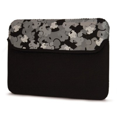 Mobile Edge Sumo Camo Sleeve for iPad and 8.9