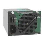 Power supply - hot-plug ( plug-in module ) - 1300 Watt - refurbished - for Catalyst 4503, 4506, 4507R, 4510R