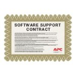 Software Maintenance Contract - Technical support - for  Capacity Manager - 200 racks - phone consulting - 3 years