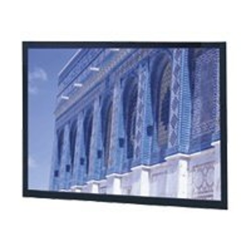 Da Lite Da-Lite Da-Snap projection screen - 84 in ( 213 cm )