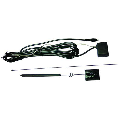 Midland Window Mount Weather Band Antenna