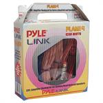 Pyle Link Series PLAM14 - Car connecting kit PLAM-14