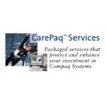CarePaq Priority 24 - Extended service agreement - parts and labor - 3 years - on-site