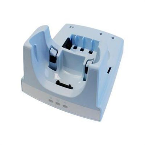 Unitech America MCA Single Slot Cradle - Docking cradle