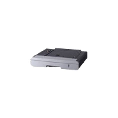 Samsung SCX-S5635A - media tray - 250 sheets