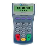 Pinpad 1000Se Terminal (Ww USB Version