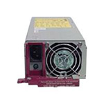 750W Common Slot High Efficiency Power Supply Kit
