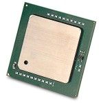Intel Xeon E5520 - 2.26 GHz - 4 cores - 8 threads - 8 MB cache - for ProLiant ML350 G6, ML350 G6 Base, ML350 G6 Entry, ML350 G6 Performance