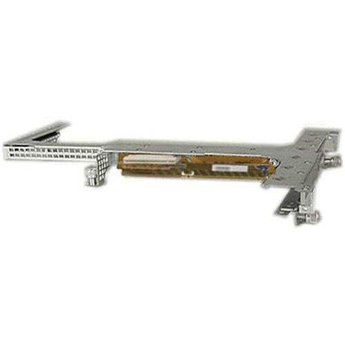 HP PCI Express Riser Kit - Riser card
