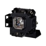 LV LP31 - Projector lamp - for LV 7275, 7370, 7375, 7385, 8215, 8300, 8310