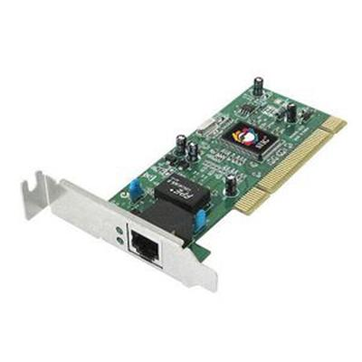 SIIG GigaLAN PCI Pro - network adapter (CN-GP1011-S3)